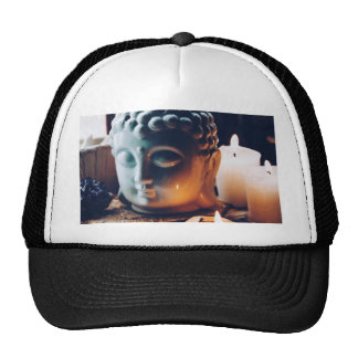 love to relax trucker hat