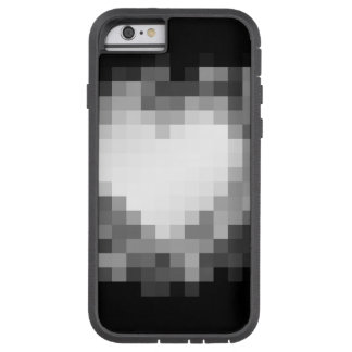 Love Tough Xtreme iPhone 6 Case