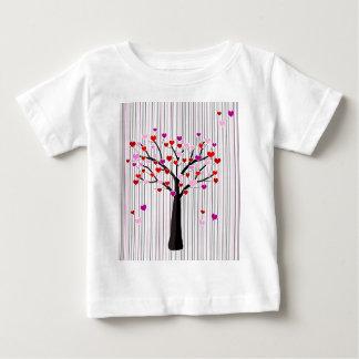 Love tree baby T-Shirt