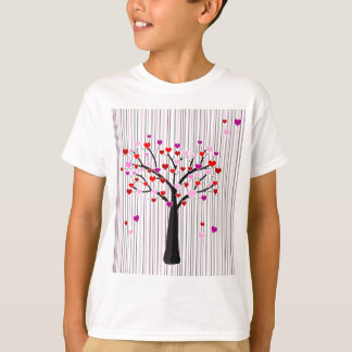 Love tree T-Shirt