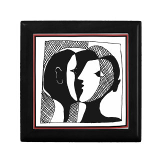 Love Whisper Gift Box
