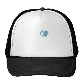 Love World Great Gift For Anyone Trucker Hat