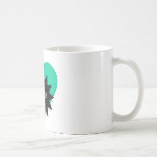 Love wow! coffee mug