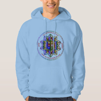 Love Yoga?? This for you !! Hoodie
