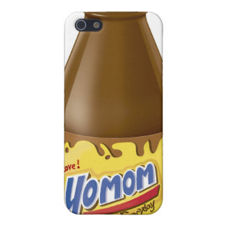Love yomom everyday popart iphone 4S Your MOMS LUV Cases For iPhone 5