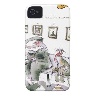 love yorkshire borrowing whippets teeth iPhone 4 case
