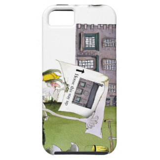 love yorkshire 'ey up, jobs a good 'un' iPhone 5 cases