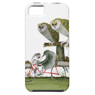 love yorkshire hostile rodent unit iPhone 5 covers