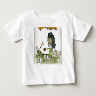 love yorkshire obedience class baby T-Shirt