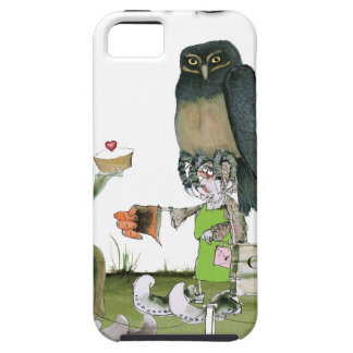 love yorkshire obedience class iPhone 5 covers