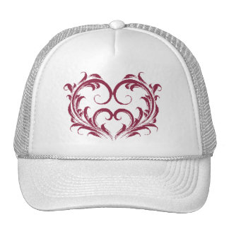 Love You More! Trucker Hat