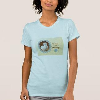 Love Your Fluff 2 T-Shirt
