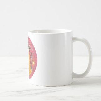 Love your life everyday mug