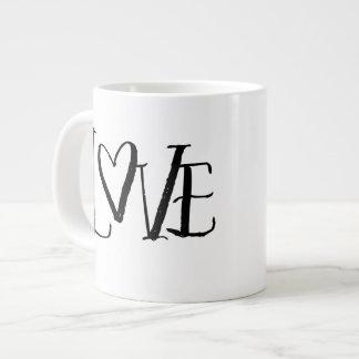 Love Your Mug