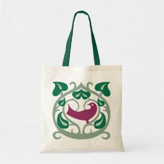 Lovebird Bag 2