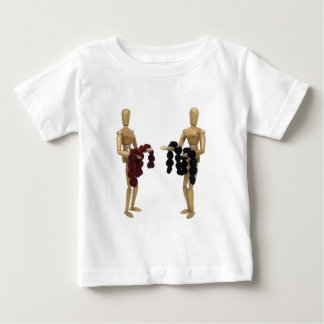 LoveCompromise091809 Baby T-Shirt