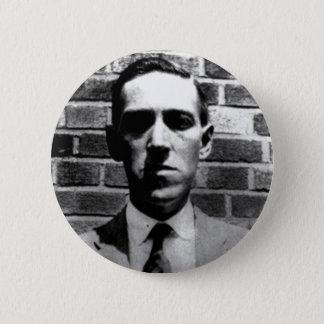 Lovecraft 2 Inch Round Button