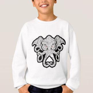Lovecraft Cthulhu Sweatshirt
