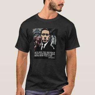 LOVECRAFT DEMONS T-Shirt