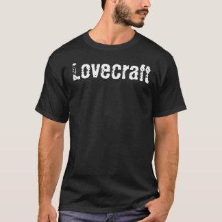 'Lovecraft' shirt