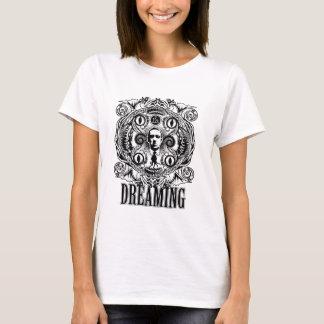 Lovecraftian Dreams T-Shirt
