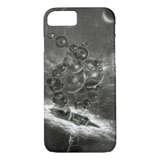 Lovecraft's Yog-Sothoth iPhone 7 Case