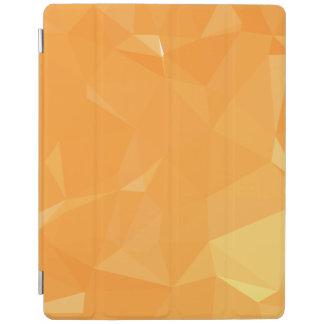 LoveGeo Abstract Geometric Design - Carnival Sail iPad Cover