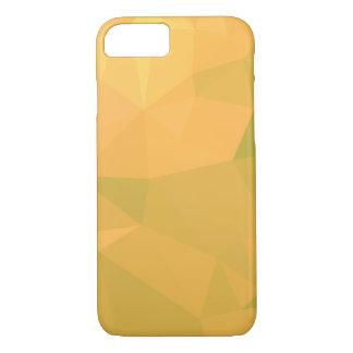 LoveGeo Abstract Geometric Design - Flash Symbol iPhone 8/7 Case