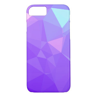 LoveGeo Abstract Geometric Design - Free Spirits Case-Mate iPhone Case