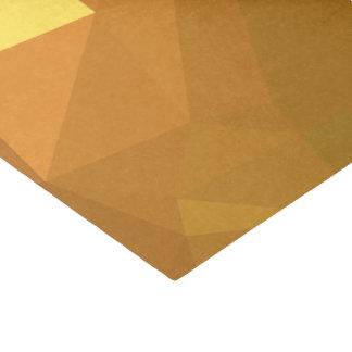 LoveGeo Abstract Geometric Design - Kites Soar Tissue Paper