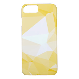 LoveGeo Abstract Geometric Design - Vincent Hay Case-Mate iPhone Case