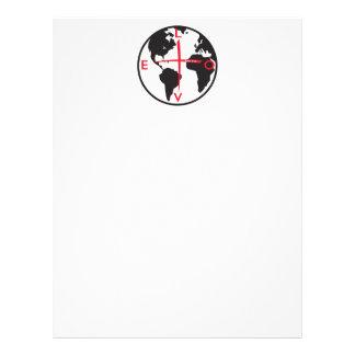LoveGlobe316 - white background Letterhead