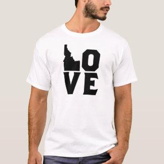 LoveIdaho T-Shirt