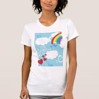 LoveLove Arashi T-Shirt
