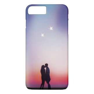 Lovely Afternoon - For Him Or Her iPhone 7 Plus Case