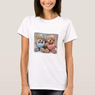 Lovely bears T-Shirt
