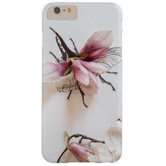 Lovely bug iphone 6 marries, founds barely there iPhone 6 plus case