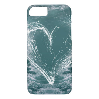 Lovely Case-Mate iPhone Case
