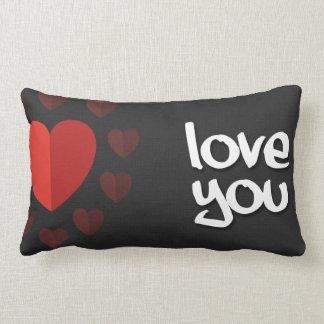 Lovely Designed Pillow