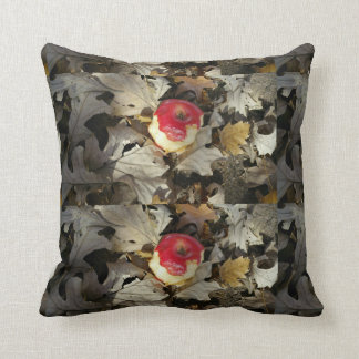 lovely Fall pillow