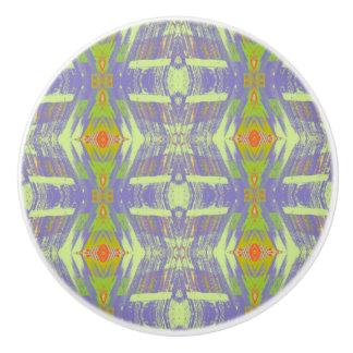 Lovely Knob, 12 Ceramic Knob