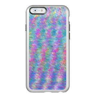 Lovely Pastel iPhone 6 Case