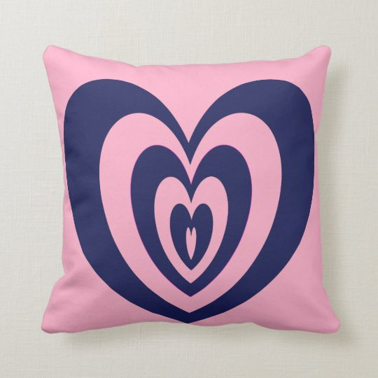 lovely pillow