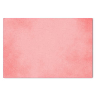 Lovely Pink Parchment Tissue Paper