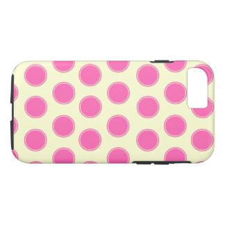 Lovely Polka Dot Phone Case
