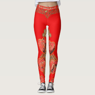 Lovely stunning wedding reception fashion lounging leggings