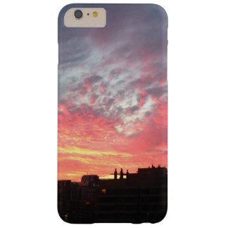 Lovely sunset case