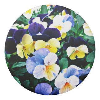 Lovely Viola Eraser