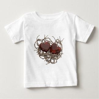 LoveNesta052109 Baby T-Shirt