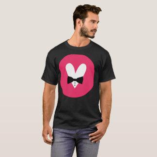 Lover boy T-Shirt